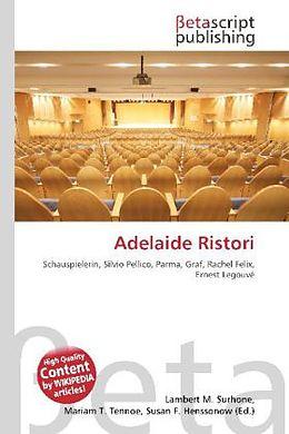 Cover: https://exlibris.azureedge.net/covers/9786/1312/4677/7/9786131246777xl.jpg