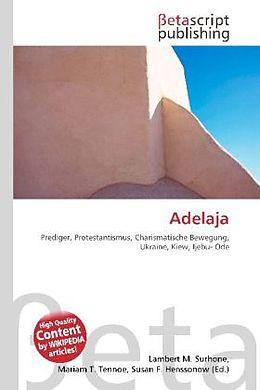 Cover: https://exlibris.azureedge.net/covers/9786/1312/4768/2/9786131247682xl.jpg
