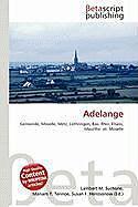 Cover: https://exlibris.azureedge.net/covers/9786/1312/4803/0/9786131248030xl.jpg