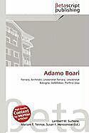 Cover: https://exlibris.azureedge.net/covers/9786/1312/4872/6/9786131248726xl.jpg