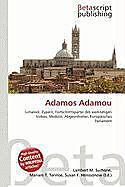 Cover: https://exlibris.azureedge.net/covers/9786/1312/4900/6/9786131249006xl.jpg