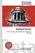 Cover: https://exlibris.azureedge.net/covers/9786/1312/4915/0/9786131249150xl.jpg