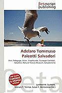 Cover: https://exlibris.azureedge.net/covers/9786/1312/4942/6/9786131249426xl.jpg