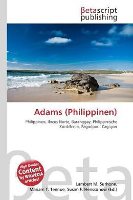 Cover: https://exlibris.azureedge.net/covers/9786/1312/4967/9/9786131249679xl.jpg