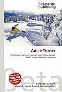 Cover: https://exlibris.azureedge.net/covers/9786/1312/5054/5/9786131250545xl.jpg