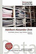 Cover: https://exlibris.azureedge.net/covers/9786/1312/5065/1/9786131250651xl.jpg