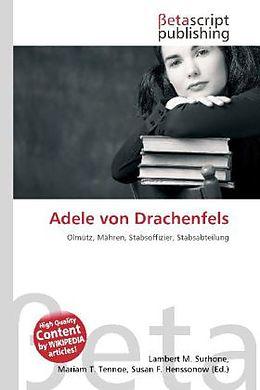 Cover: https://exlibris.azureedge.net/covers/9786/1312/5073/6/9786131250736xl.jpg