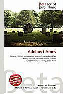 Cover: https://exlibris.azureedge.net/covers/9786/1312/5085/9/9786131250859xl.jpg