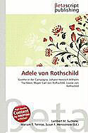 Cover: https://exlibris.azureedge.net/covers/9786/1312/5092/7/9786131250927xl.jpg