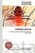 Cover: https://exlibris.azureedge.net/covers/9786/1312/5120/7/9786131251207xl.jpg