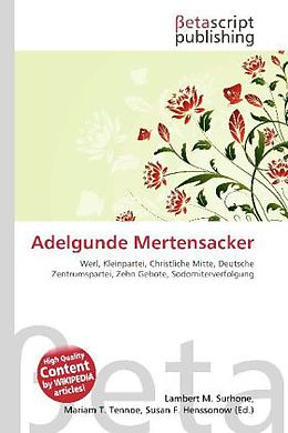 Cover: https://exlibris.azureedge.net/covers/9786/1312/5127/6/9786131251276xl.jpg