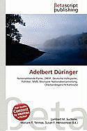 Cover: https://exlibris.azureedge.net/covers/9786/1312/5128/3/9786131251283xl.jpg