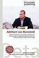 Cover: https://exlibris.azureedge.net/covers/9786/1312/5185/6/9786131251856xl.jpg