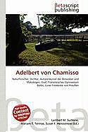 Cover: https://exlibris.azureedge.net/covers/9786/1312/5201/3/9786131252013xl.jpg