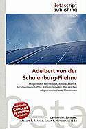 Cover: https://exlibris.azureedge.net/covers/9786/1312/5218/1/9786131252181xl.jpg