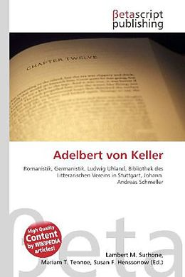 Cover: https://exlibris.azureedge.net/covers/9786/1312/5248/8/9786131252488xl.jpg