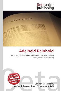 Cover: https://exlibris.azureedge.net/covers/9786/1312/5253/2/9786131252532xl.jpg