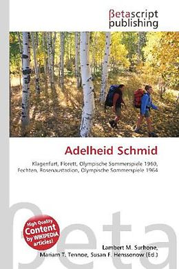 Cover: https://exlibris.azureedge.net/covers/9786/1312/5289/1/9786131252891xl.jpg