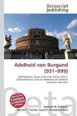 Cover: https://exlibris.azureedge.net/covers/9786/1312/5297/6/9786131252976xl.jpg