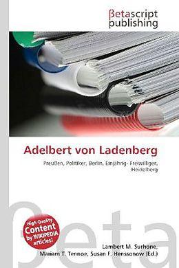 Cover: https://exlibris.azureedge.net/covers/9786/1312/5309/6/9786131253096xl.jpg