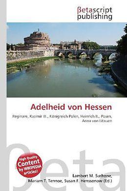 Cover: https://exlibris.azureedge.net/covers/9786/1312/5312/6/9786131253126xl.jpg