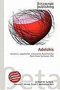 Cover: https://exlibris.azureedge.net/covers/9786/1312/5481/9/9786131254819xl.jpg
