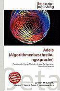 Cover: https://exlibris.azureedge.net/covers/9786/1312/5524/3/9786131255243xl.jpg