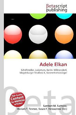 Cover: https://exlibris.azureedge.net/covers/9786/1312/5757/5/9786131257575xl.jpg