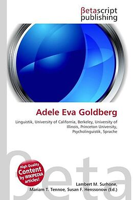 Cover: https://exlibris.azureedge.net/covers/9786/1312/5776/6/9786131257766xl.jpg