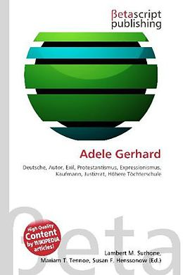 Cover: https://exlibris.azureedge.net/covers/9786/1312/5791/9/9786131257919xl.jpg