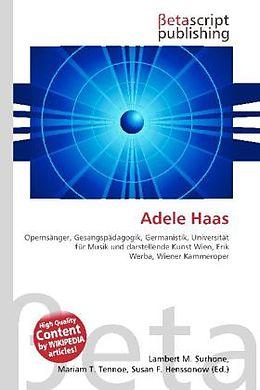 Cover: https://exlibris.azureedge.net/covers/9786/1312/5818/3/9786131258183xl.jpg