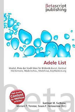 Cover: https://exlibris.azureedge.net/covers/9786/1312/5892/3/9786131258923xl.jpg