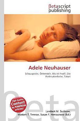 Cover: https://exlibris.azureedge.net/covers/9786/1312/5938/8/9786131259388xl.jpg