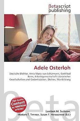 Cover: https://exlibris.azureedge.net/covers/9786/1312/5961/6/9786131259616xl.jpg