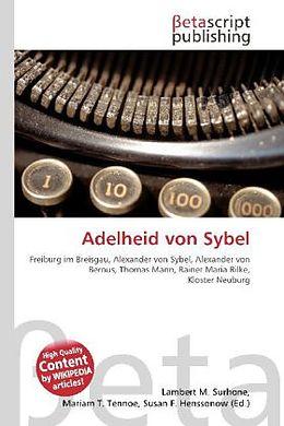 Cover: https://exlibris.azureedge.net/covers/9786/1312/5994/4/9786131259944xl.jpg