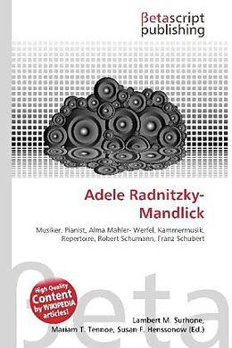 Cover: https://exlibris.azureedge.net/covers/9786/1312/6015/5/9786131260155xl.jpg