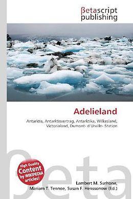 Cover: https://exlibris.azureedge.net/covers/9786/1312/6041/4/9786131260414xl.jpg