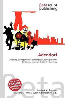 Cover: https://exlibris.azureedge.net/covers/9786/1312/6047/6/9786131260476xl.jpg