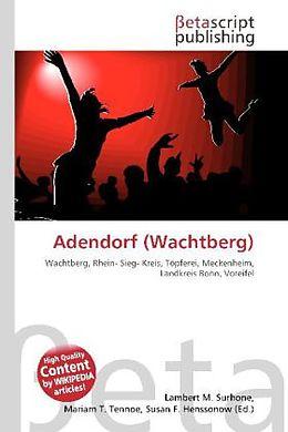 Cover: https://exlibris.azureedge.net/covers/9786/1312/6090/2/9786131260902xl.jpg