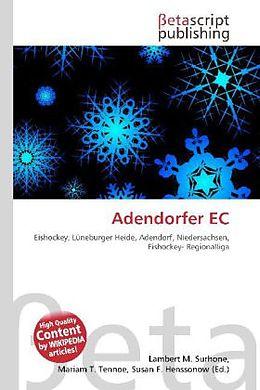 Cover: https://exlibris.azureedge.net/covers/9786/1312/6116/9/9786131261169xl.jpg