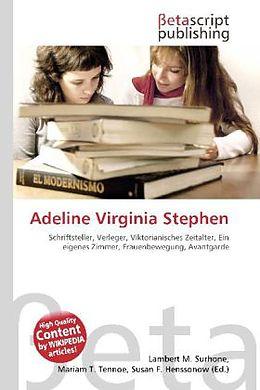 Cover: https://exlibris.azureedge.net/covers/9786/1312/6133/6/9786131261336xl.jpg