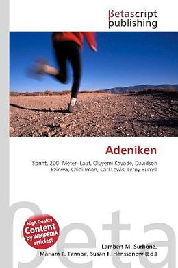 Cover: https://exlibris.azureedge.net/covers/9786/1312/6184/8/9786131261848xl.jpg