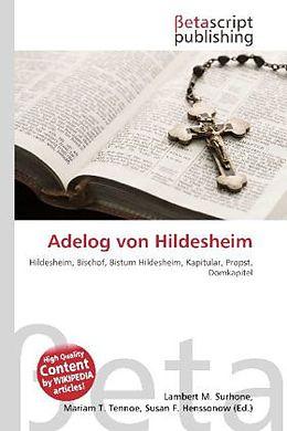 Cover: https://exlibris.azureedge.net/covers/9786/1312/6289/0/9786131262890xl.jpg