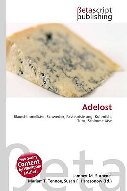 Cover: https://exlibris.azureedge.net/covers/9786/1312/6291/3/9786131262913xl.jpg