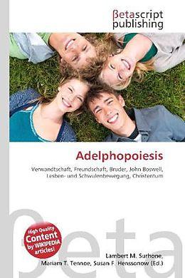 Cover: https://exlibris.azureedge.net/covers/9786/1312/6299/9/9786131262999xl.jpg