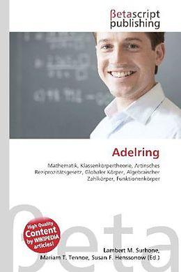 Cover: https://exlibris.azureedge.net/covers/9786/1312/6308/8/9786131263088xl.jpg