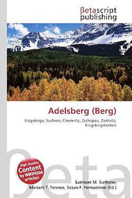 Cover: https://exlibris.azureedge.net/covers/9786/1312/6319/4/9786131263194xl.jpg