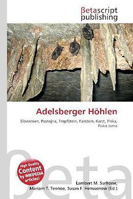 Cover: https://exlibris.azureedge.net/covers/9786/1312/6322/4/9786131263224xl.jpg