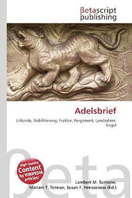 Cover: https://exlibris.azureedge.net/covers/9786/1312/6324/8/9786131263248xl.jpg