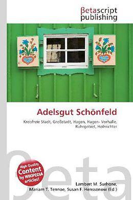 Cover: https://exlibris.azureedge.net/covers/9786/1312/6345/3/9786131263453xl.jpg